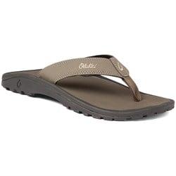 Olukai 'Ohana Sandals