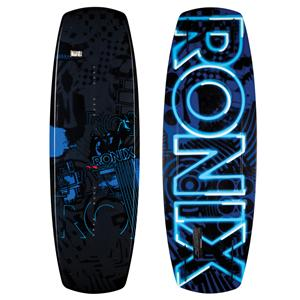 Ronix District Wakeboard 2011