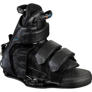 CWB Vapor Wakeboard Bindings 2011