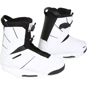 Ronix Preston Wakeboard Bindings 2012
