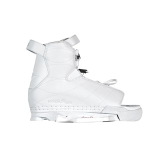 Hyperlite Jinx Wakeboard Bindings - Women's 2012