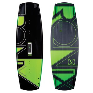 Ronix Viva ATR Edition Wakeboard 2012