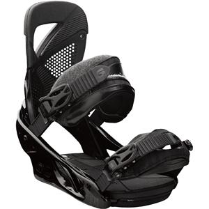 Burton Lexa Snowboard Bindings - Women's 2013