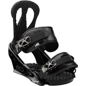 Burton Citizen Snowboard Bindings - Women's 2013