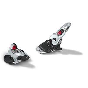 Marker Griffon Ski Bindings (90mm Brakes) 2013