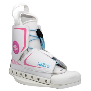 Hyperlite Allure Wakeboard Bindings - Women's 2011