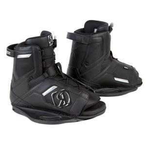 Ronix Divide Wakeboard Bindings 2013