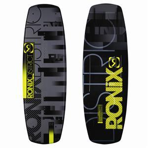 Ronix District Wakeboard 2013