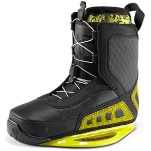 Slingshot RAD Wakeboard Bindings 2013