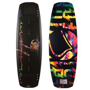 Liquid Force FLX Wakeboard 2013