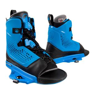 Liquid Force Ultra Wakeboard Bindings 2013
