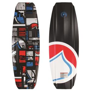 Liquid Force Tex Wakeboard 2013