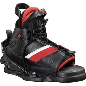 CWB Edge Wakeboard Bindings 2013