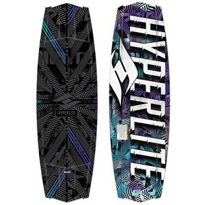 Hyperlite Tribute Wakeboard 2013