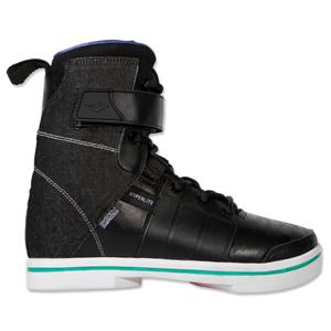 Hyperlite Process Wakeboard Boots 2013