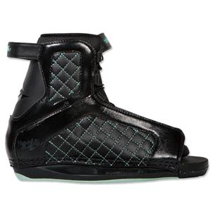 Hyperlite Jinx Wakeboard Bindings - Women's 2013