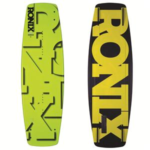 Ronix Phoenix Project S Wakeboard 2013