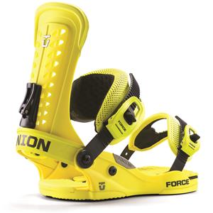 Union Force Snowboard Bindings 2014