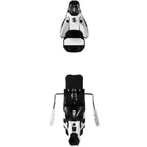 Atomic STH2 13 Ski Bindings 2014