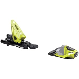 Look NX 11 Ski Bindings - Women's 2015
