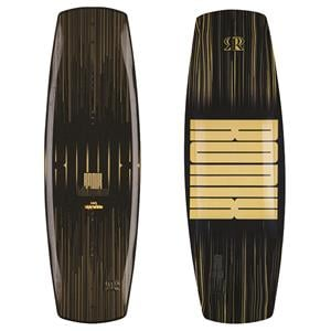 Ronix Faith Hope Love Wakeboard - Women's 2014