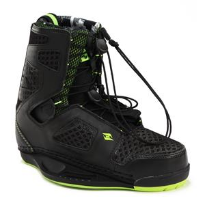 Hyperlite Team CT Wakeboard Bindings 2014