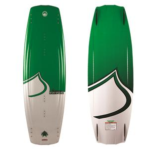 Liquid Force Watson Wakeboard 2014