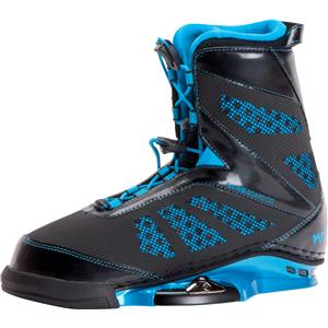 CWB MD Wakeboard Bindings 2014