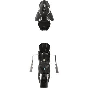 Atomic FFG 12 Ski Bindings 2014
