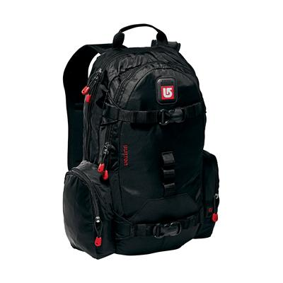 Burton Day Hiker Pack 20L