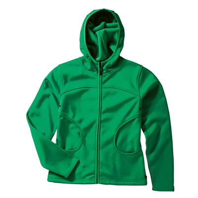 Burton North Star Bonded Fleece Jacket - Women's