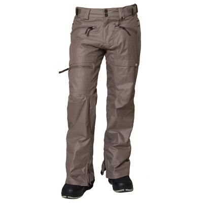 Vans Zissou Insulated Pants - Women's