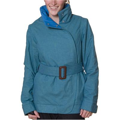 Holden Oyuki Eco Jacket - Women's