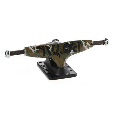 Royal OG 5.0 Skateboard Truck
