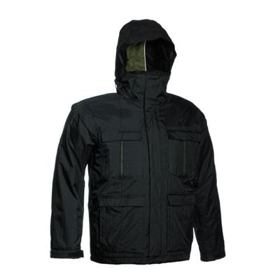 Bonfire Radiant Jacket