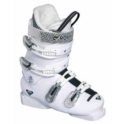 Roxy Bliss Ski Boots - Women's 2009