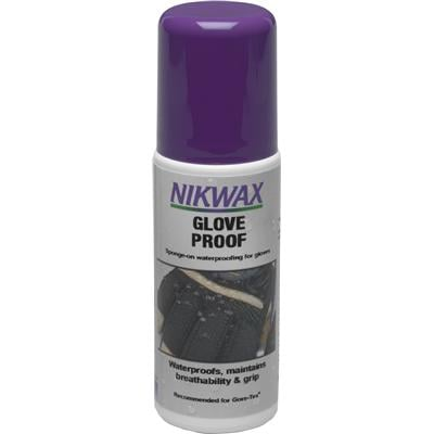 Nikwax Glove Proof 4.2 oz