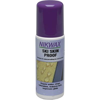 Nikwax Ski Skin Waterproofing 4.2 oz