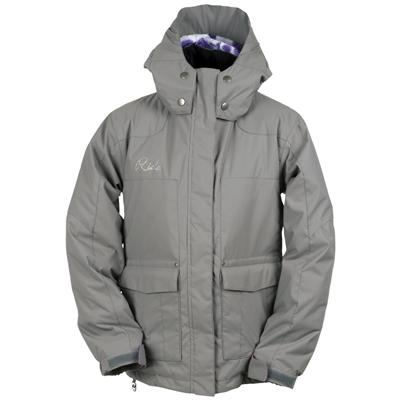 Ride Malibu Jacket - Youth