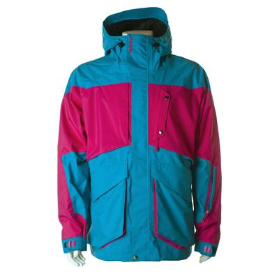 Armada Spectrum Jacket