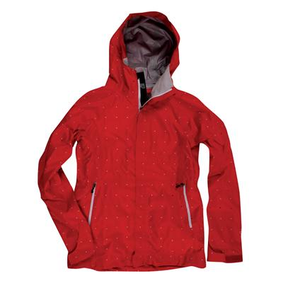 686 3-Ply Launch BOA Jacket - Women's