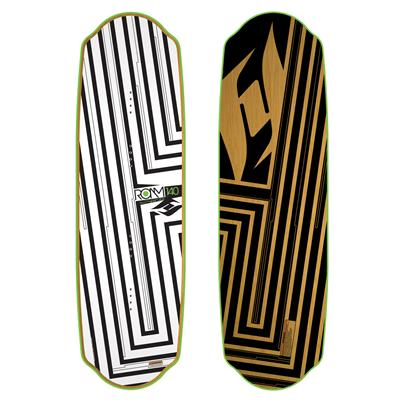 Hyperlite Roam Wakeboard 2010