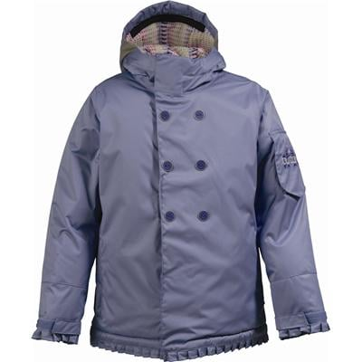Burton Girls' Reflex Jacket - Youth