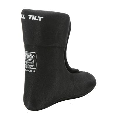 Full Tilt Plush Intuition Ski Boot Liners 2010