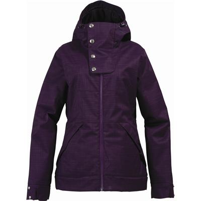 Burton Society Jacket - Women's