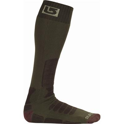 Burton Phase Sock