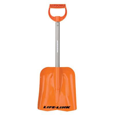 Life Link Guide Shovel
