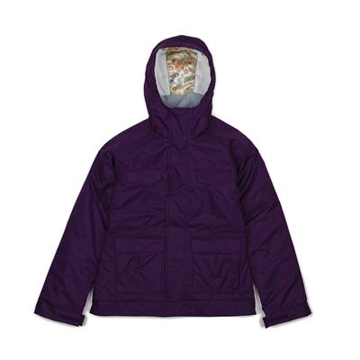 Bonfire Safari 2 Jacket- Women's