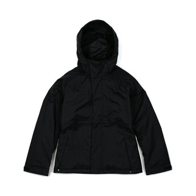 Bonfire Radiant Jacket- Women's