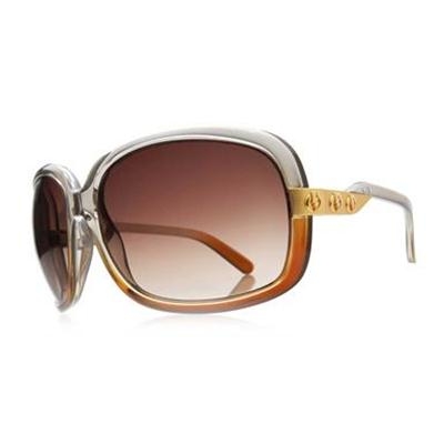 Electric Hightone Sunglasses - Women's